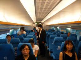 2006-7-15Lin.jpg