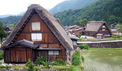 2007-6-21sirakawa.jpg
