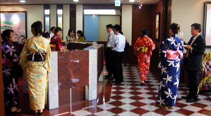 2007-7-7tanabata.jpg
