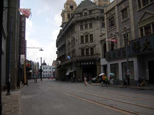 2007-8-25movei1.jpg