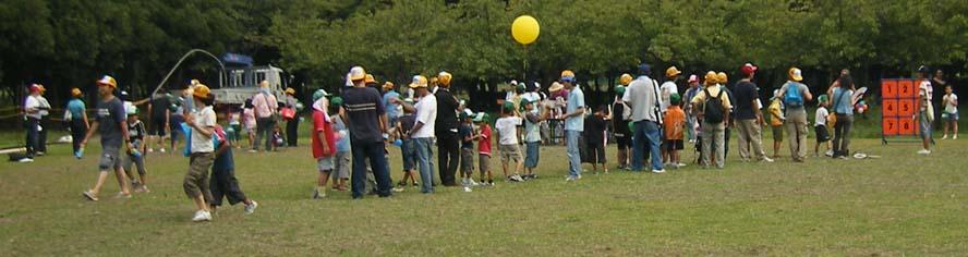 Daycamp2007-3.jpg
