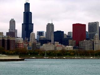 chicago_21.jpg